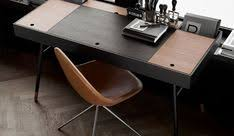 Image Writing Discover Designer Home Office Furniture From Boconcept Sydney Contemporary Desks And Modern Office Chairs Give You Productive Workspace Pinterest 26 Best Home Office Desks Images Desk Chairs Home Office Desks