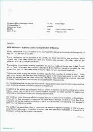 Canada Resume Template Sample Resume In Canada Mozo Carpentersdaughter Co