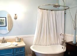 bathtubs for small spaces soaking tubs for small bathrooms bathtubs for a small space