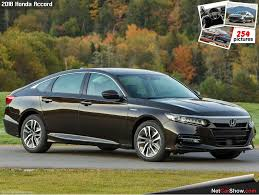 pas magazine and edmunds name honda and chevrolet number one
