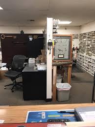 bakersfield lock safe pany 4630 easton dr bakersfield