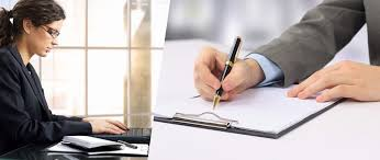 everything to know about the essay writing service blog about everything to know about the essay writing service