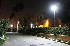 outdoor flood lights led flood lights led outdoor security floodlight with dusk to dawn light sensor