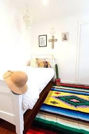 mexican area rug blanket rug southwestern blankets blanket area rug mexican style area rugs