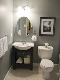 Small Bathroom Remodel On A Budget NRC Bathroom