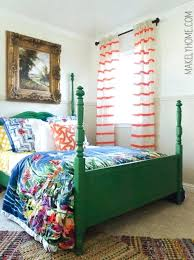 anthropologie inspired bedding s clothes sewing projects and jewelry fashion pillows bedding and anthropologie bedding ideas