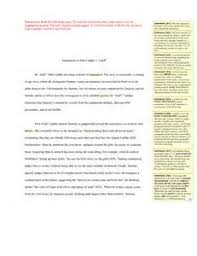 sociology essay writer sites this media essay on essay mass media is perfect for media more of these networks
