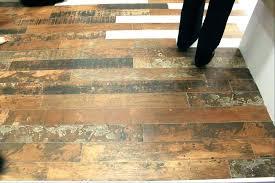 ceramic tile wood wood tile flooring ceramic tile flooring ceramic wood ceramic tile wood flooring ceramic tile wood stoves for wood look ceramic tile