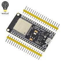 MH ET LIVE <b>ESP32 Development Board WiFi</b>+<b>Bluetooth</b> Ultra Low ...