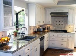 cabinet refacing. Brilliant Refacing DURAMAX Cabinet Refacing In Orange County U0026 San Diego California Intended N