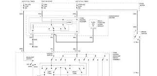 need a diagram of a fuse box for a 1997 buick skylark fixya 1997 buick skylark custom won t start unless i