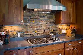 adell tile kitchen backsplash