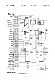 sew motor wiring wiring diagram schematic name elcis encoder wiring diagram sew eurodrive wiring diagram simple wiring diagram site sew motor fan wiring sew motor wiring
