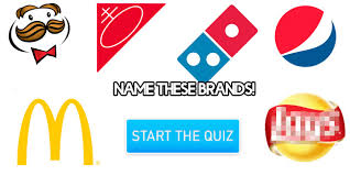 food brand logo quiz. Contemporary Logo For Food Brand Logo Quiz G