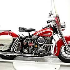 lee custom cycle motorcycle dealers lee nh phone number yelp