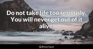 Feeling Good Quotes Fascinating Alive Quotes BrainyQuote