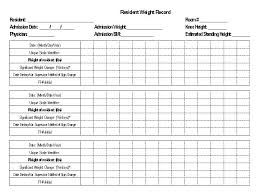 Weight Loss Percentage Spreadsheet Markup Calculator Excel Calculating Percentage Free Template