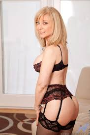 Nina Hartley Nina Hartley Pinterest Nina hartley and Search