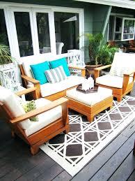 formidable ikea outdoor patio furniture canada decorating den plano