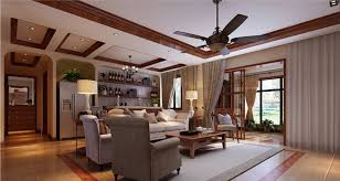 Elegant Living Room Fans Inside Decor Modern Fan Design Unique