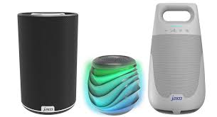 speakers compatible with alexa. ces 2017: jam audio announces yet more alexa-powered wireless speakers   what hi-fi? compatible with alexa