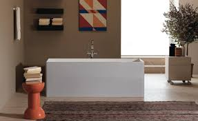 bathroom with corner bath a choice of style or a space saving solution