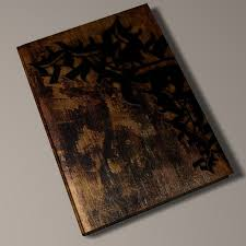 3d model of old magic spell book available 3d file formats 3ds 3d studio c4d cinema4d obj wavefront object lwo lightwave 3d texture type jpg