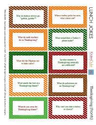 Small Picture Best 20 Thanksgiving jokes for kids ideas on Pinterest School