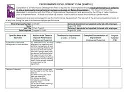 Agenda Outline Effective Meeting Minutes Spreadsheet Template Free