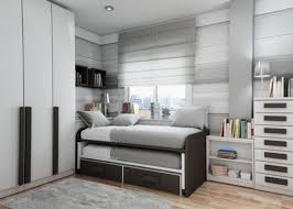 awesome bedroom furniture. superb of cool bed room concepts for teenage women 739 learn even awesome bedroom furniture