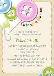 Stunning Baby Shower Invitation Wording With Baby Name 66 On Cute Cute Baby Shower Invitation Ideas