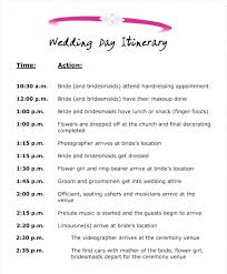 wedding reception program templates free download wedding reception template wedding day program template images of