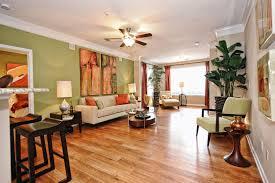 apartment creative plantation park apartments charlotte nc