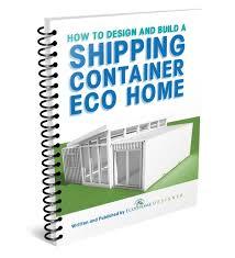 Ecohome Design Eco Home Designer Australian Eco Home Designer
