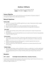 Communication Skills Resume Awesome 7224 Communication Skills Examples Resume Skills Examples Resume Examples