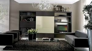 living room color ideas for dark brown furniture. living room paint color ideas with dark brown furniture for e