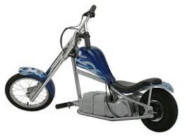 razor mini chopper electric mini bike parts electricscooterparts com