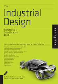 Bill Moggridge Designing Interactions Pdf The Industrial Design Reference Specification Book Ebook