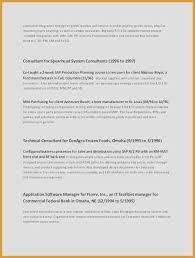 Elegant Resume Templates Inspiration Resume Elegant Resume Template With Objective Resume Templates For