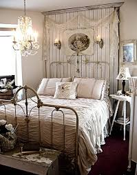 Good Farmhouse Bedroom Design Ideas That Inspire