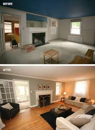 New Energy Bedrooms Style Remodelling Best Design