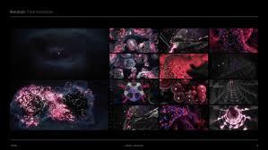 Kerr Motion Design Adaa Motion Graphics Winning Team Collaborates