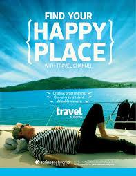 Travel Ads State Park Ads Google Search Creative Marketing Tourism