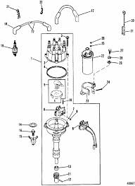 mercruiser wiring diagram wiring diagram and hernes 1996 mercruiser thunderbolt ignition wiring diagram home