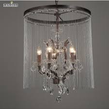 size of licious lighting amazing decorative chandelier no light faux chandeliers lamp shades crystals for how to sew on a chandelier chain cover while