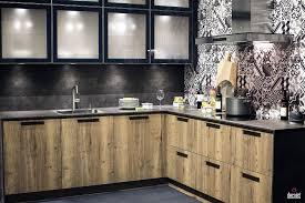 Perfect Kitchen Backsplash e Wall We Started Working The Big