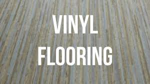 the best flooring options for high traffic areas foundation flooring