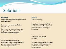 best problem solution essay about pollution definition topics problem solution essay about pollution