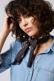 Women Curly Hair Style best 25 curly hair with bangs ideas only curly 4673 by wearticles.com