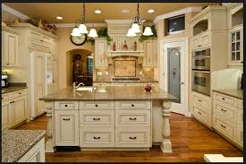 white country kitchen cabinets. Unique Kitchen Fabulous Antique White Kitchen Cabinets Stunning Renovation Ideas  With Thearmchairs  To Country